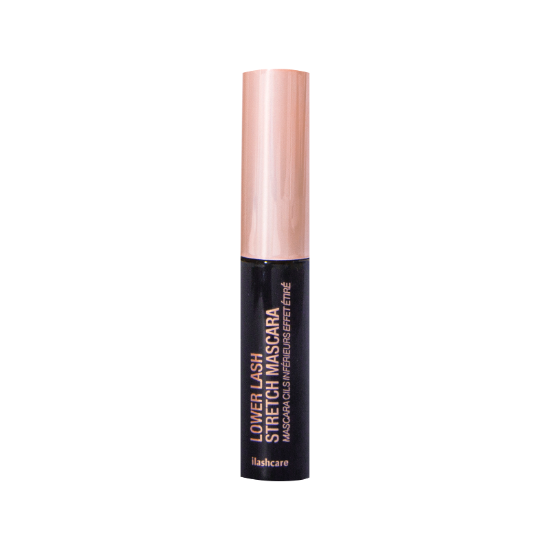 Lower Lash Stretch Mascara ClosedComponent
