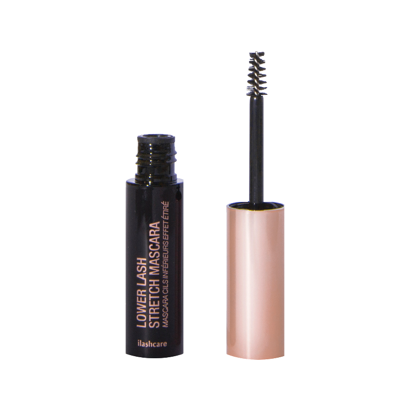 Lower Lash Stretch Mascara OpenComponent