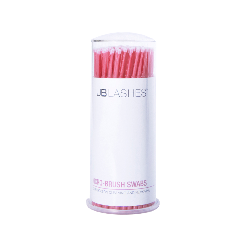 Micro-Brush Swabs