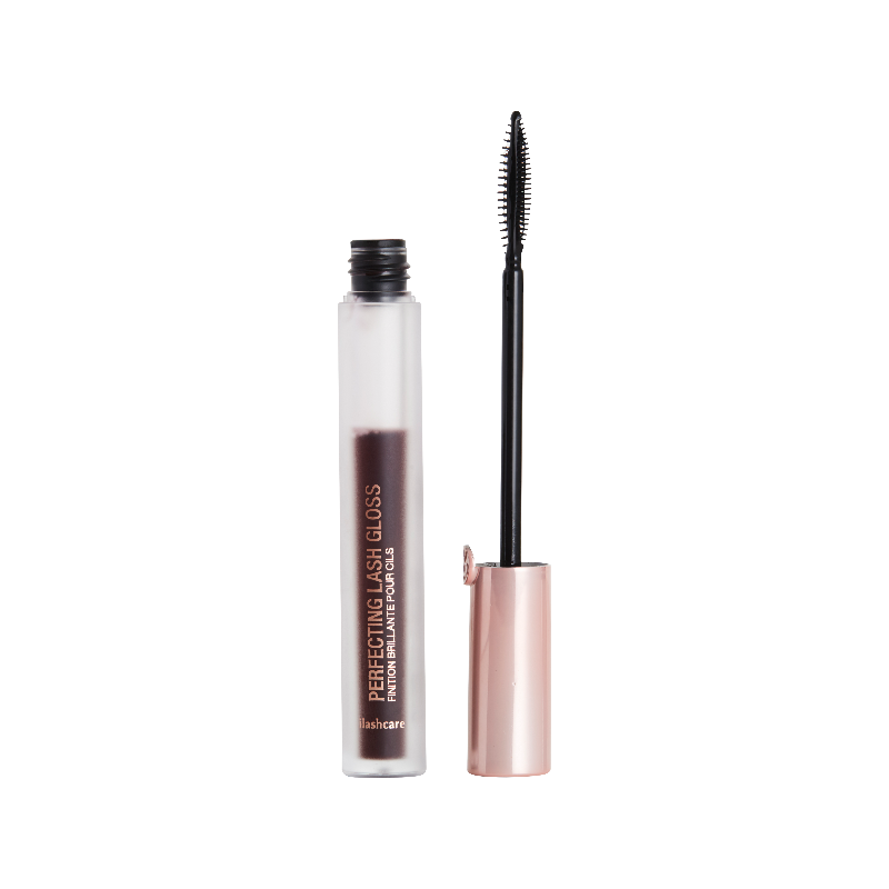 Perfecting Lash Gloss Black  23134 copy