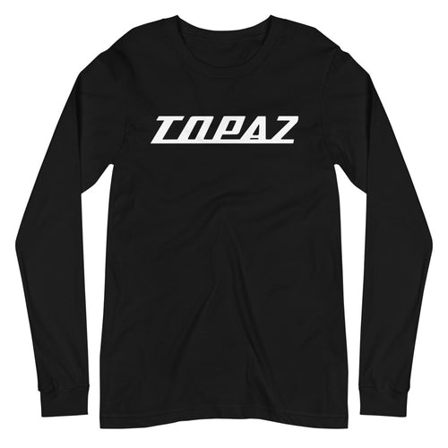Topaz Long Sleeve Shirt