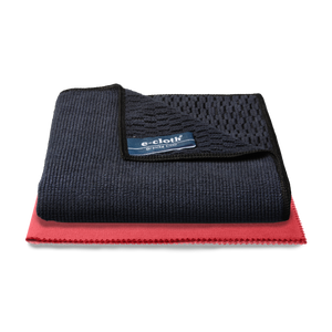 Granite Pack - 2 cloths