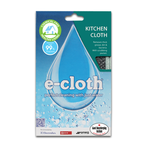 Kitchen Cloth Pack
