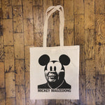 MICKEY MAOZEDONG BAG
