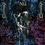 STIU  NU STIU – FAKE END 2x12