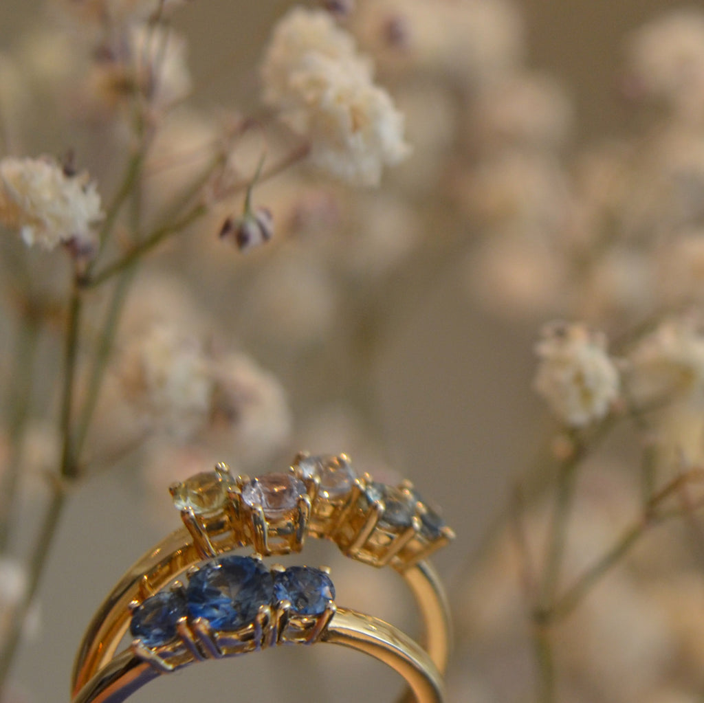/blogs/journal/commitment-montana-sapphires
