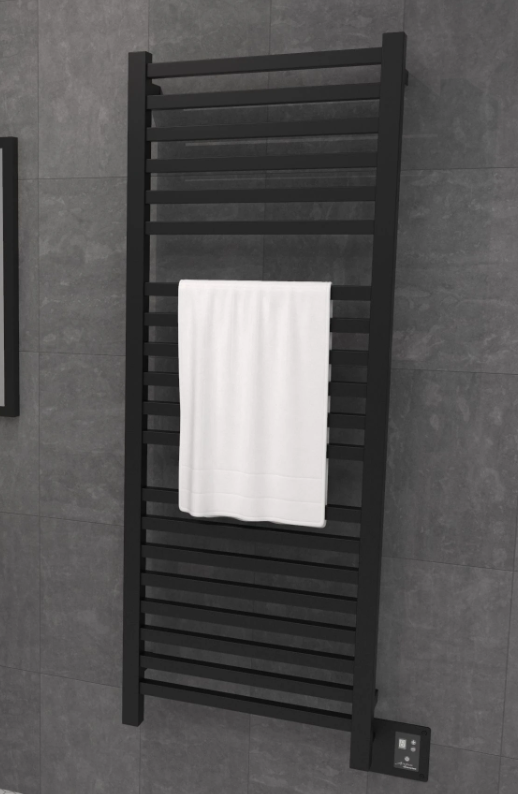 What is the Best Towel Warmer? - Onlytowelwarmers.com