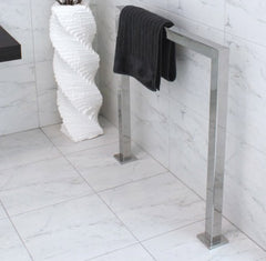 Floor_Mounted_Towel_Warmers
