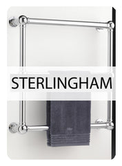 Sterlingham_Towel_Warmer
