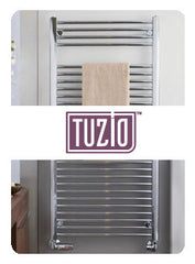 towel warmer warmrails - Towel Warmer Rack