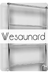 Wesaunard towel Warmer