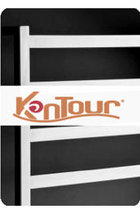 Kontour_Towel_Warmer