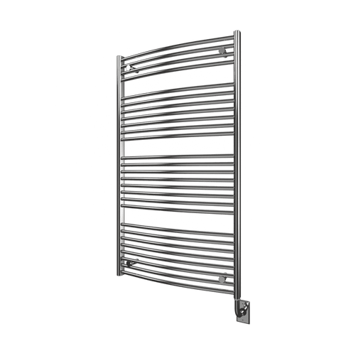 Tuzio_Blenheim_Towel_Warmer