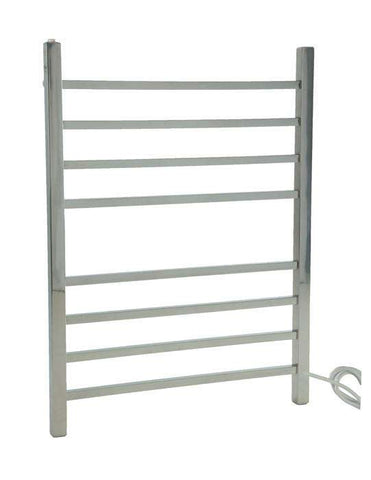 Artos_Towel_Warmer_Durato