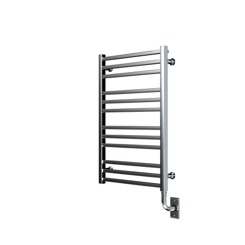 Tuzio_Avento_Towel_Warmer