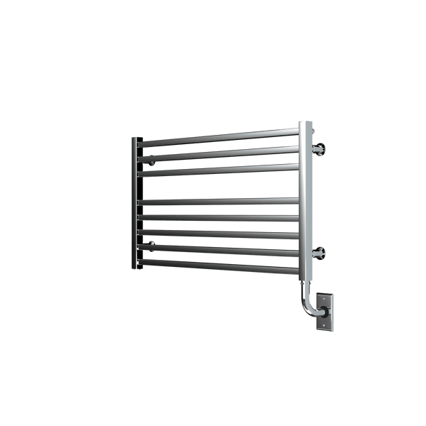 Only Towel Warmers Coupon: Tuzio Avento Hardwired Or Plug In Towel Warmer