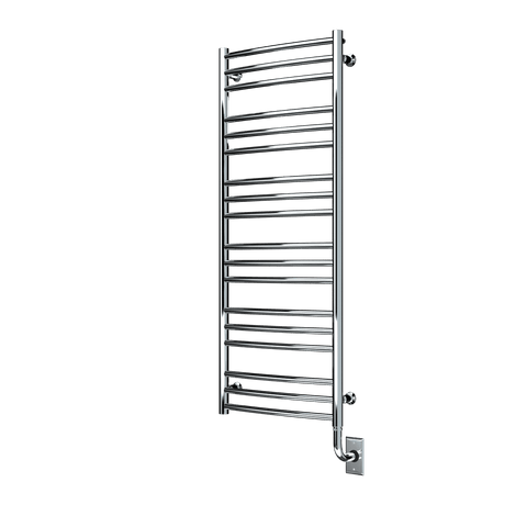 Tuzio_Laveno_Towel_Warmer