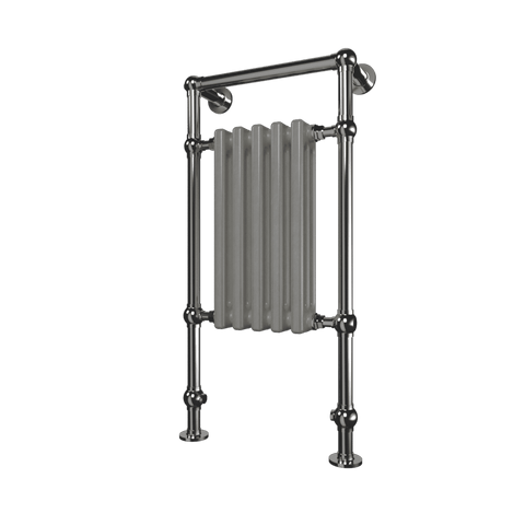 Tuzio_Harley_Towel_Warmer