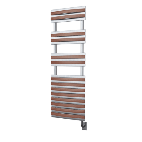 Tuzio_Verona_Towel_Warmer