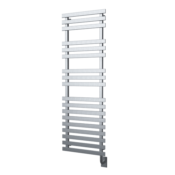 Only Towel Warmers Coupon: Tuzio Ancona Hardwired Or Plug In Towel Warmer