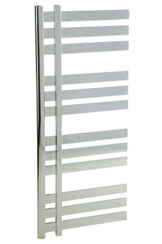 Artos_Towel_Warmer_Hardwired