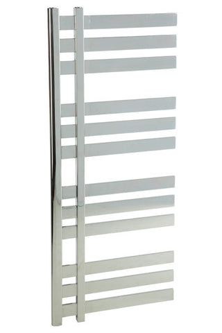 Artos_Towel_Warmer_Plug_in