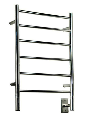 Amba Jeeves J Straight Towel Warmer