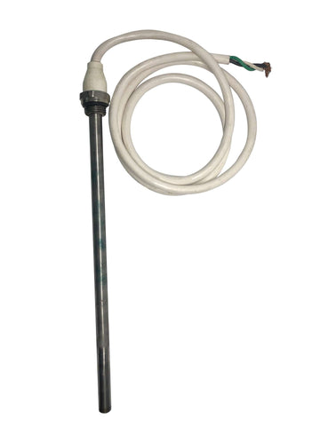 Amba Jeeves Heating Element Replacement