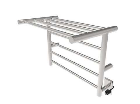 Amba_Radiant_Shelf_Towel_Warmer