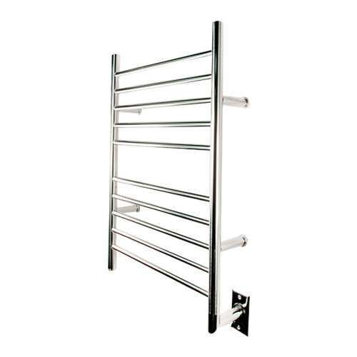 Only Towel Warmers Coupon: Amba Radiant Straight Hardwired Towel Warmer