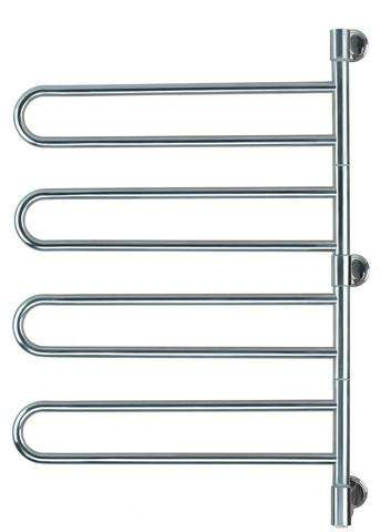 Amba_Swivel_B004_Towel_Warmer