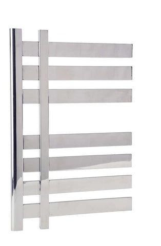 Artos_Towel_Warmer_Lioni_Hardwired