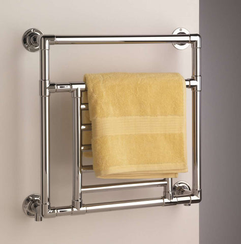 Sterlingham_Cookley_Towel_Warmer