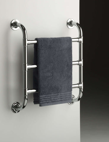 Sterlingham_Dunsley_Towel_Warmer