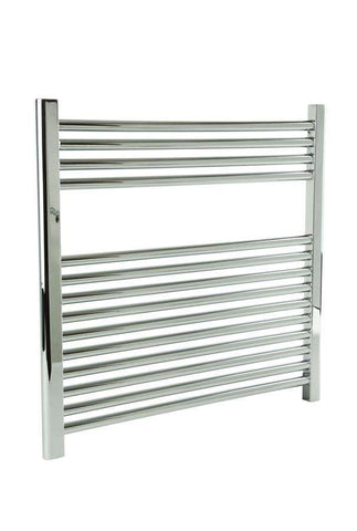 Artos_Denby_Towel_Warmer_Hardwired