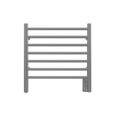"Amba Radiant Small  Hardwired or Plug In  Towel Warmer - 20.375""w x 21.25""h- towelwarmers"