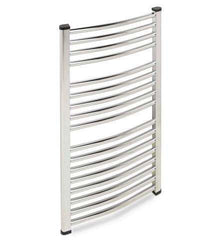 "Myson EECOCH86 CLASSIC COMFORT Hardwired Towel Warmer- 25""w x 39""h - towelwarmers"