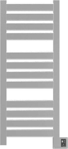 "Amba Vega V-2356 Hardwired Towel Warmer - 26.25""w x 59.88""h"