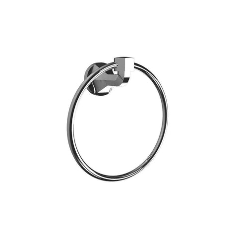 Volkano Magma Towel Ring