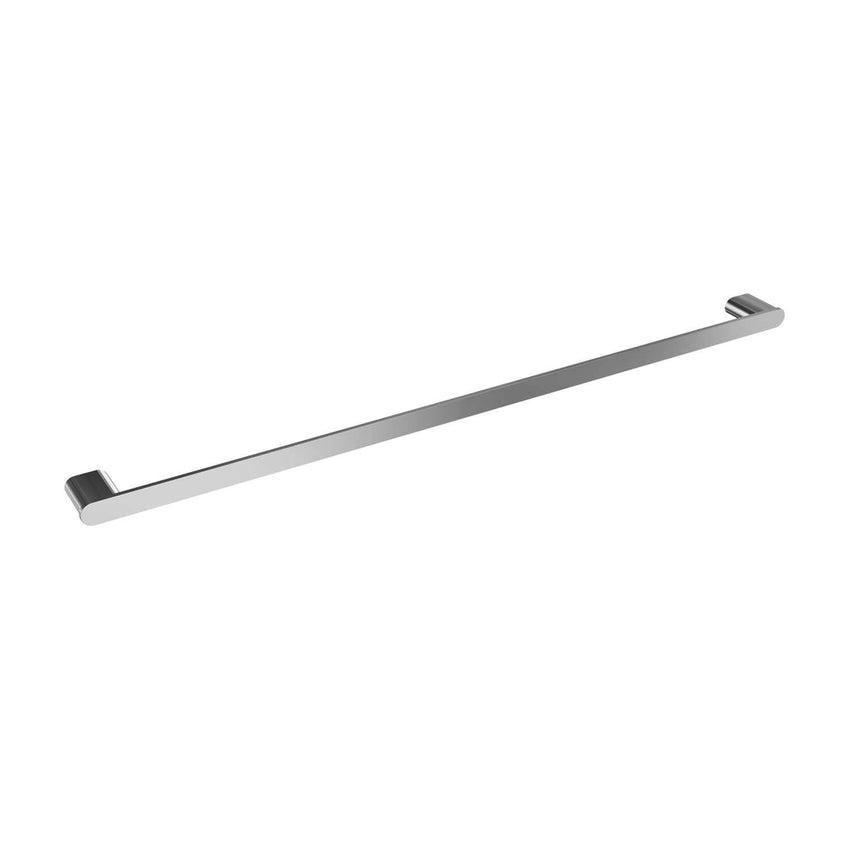 "Volkano Flow 30"" Towel Bar - towelwarmers"
