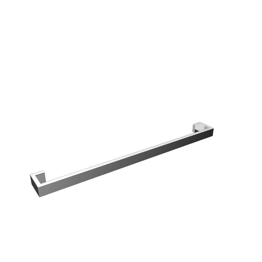 "Volkano Fire 24"" Towel Bar - towelwarmers"