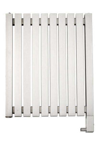 "Mr. Steam Lexington WX24 Towel Warmer - 24""h x 19.5""w"