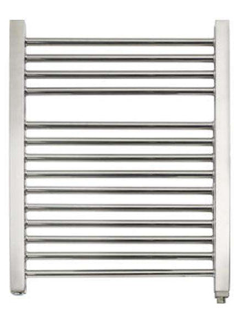 "Mr. Steam Lexington WX29 Towel Warmer - 29.5""h x 23""w"