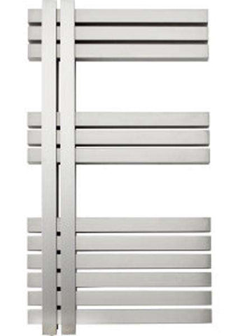 "Mr. Steam Lexington WX36 Towel Warmer - 36""h x 20""w"