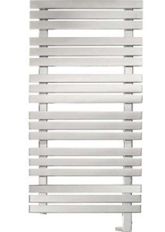 "Mr. Steam Lexington WX41 Towel Warmer - 41""h x 20""w"