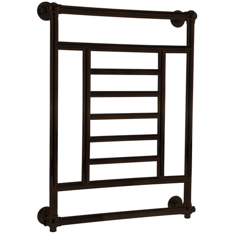 "Artos SOLENT Hardwired Towel Warmer - 26""w x 34""h - towelwarmers"