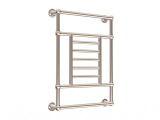 "Artos SOLENT Plug-in Towel Warmer - 26""w x 34""h - towelwarmers"