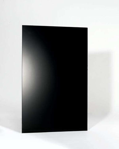 "Radiant Panels - Warmlyyours Ember Heating Panel 35"" X 24"""