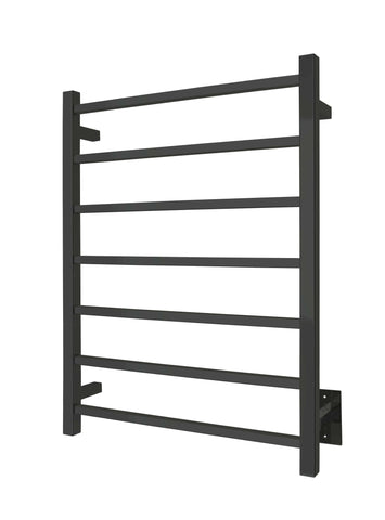 "WarmlyYours Elevate Tahoe 07 TWS2-TAH07KH Wall Mounted Towel Warmer - 23.6""w x 31.5""h"
