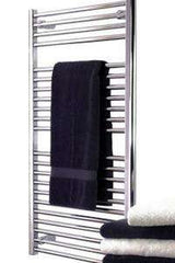 "Artos Denby M11175 Hardwired Towel Warmer - 30""w x 44""h - towelwarmers"